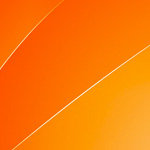 Save the date: hora de falar do Chá de Lingerie